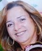 Dra. Sandra Andrade Andrade