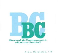 Bernal&Campuzano C.B.