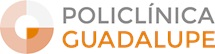Policlinica Guadalupe