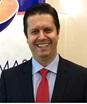 Dr. André Romano