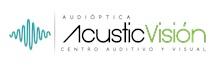 Acusticvisión