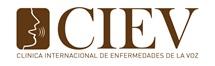 Clinica Internacional de Enfermedades de la Voz (Ciev)