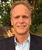 Dr Heinz Matthias Rau