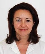 Ana Portera Gómez