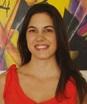 Luciana Ortolani