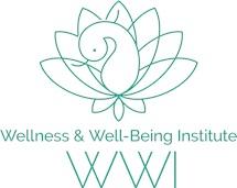 Instituto Integral de la Mujer