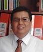 Dr. Gustavo Waldo Zavala Garcia