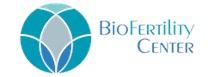 Biofertility Center