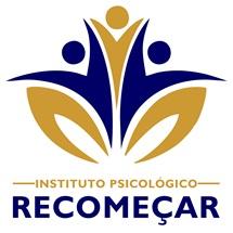 Instituto Psicológico Recomeçar