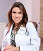 Dra. Marcela Ferrão