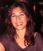 Dra. Rita Sousa Lobo