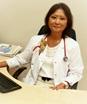 Dra. Gladys Yep Chullén