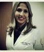Dra. Thaise Ferreira