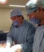 Dr. Sergio Esquivel Torres