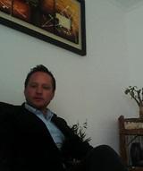 J. Marcos Valenzuela C.
