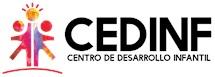 Cedinf Ltda.