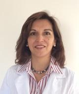 Dra. Paulina Belmar Flores