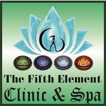 Clinic & Spa