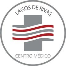 Centro Medico Lagos de Rivas