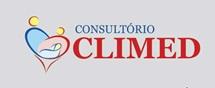 Climed- Medicos Associados