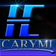 Hospital Carymi