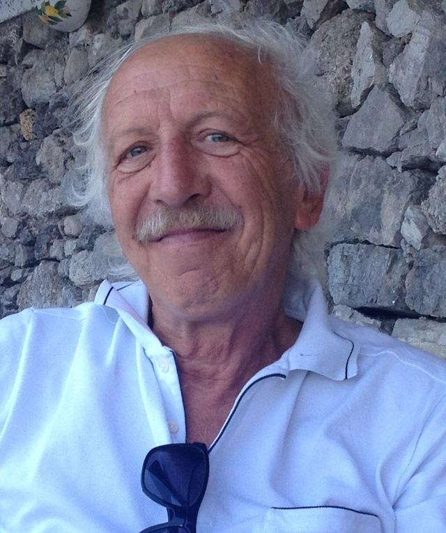 Paolo Rubino - 635697456636486989