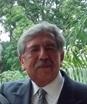 Dr. Francisco Quirasco Gutierrez