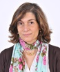 Dra. Ana Paula Ramalho