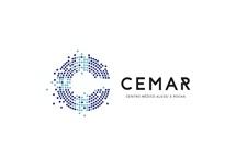 Cemar - Centro Médico Alessi E Rocha
