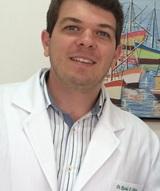 Dr. Ricardo Reiniger Olivero