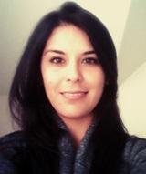 Sophie Astorga