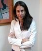 Sonia Gomez Martinez