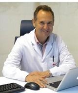 Dr. Miguel Angel Morey Mas