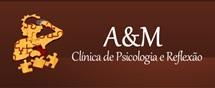 A&M Clinica de Psicologia E Reflexão Ltda