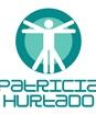 Prof. Patricia Hurtado Olcay