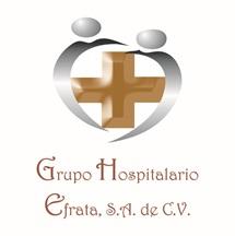 Grupo Hospitalario Efrata