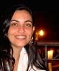 Dra. Patricia Santiago