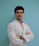 Dr. Carlos Umberto Reis
