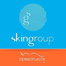 Skin Group By Dermoplastik