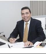 Dr. Armando Garcia Castillo