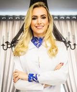 Bárbara Vieira Lima Aguiar Melão