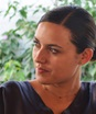 Mtra. Miriam Tornero