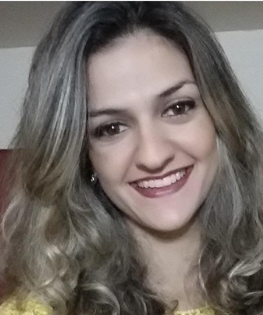 Ingrid de Souza naked 823