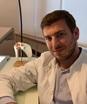 Dr Christian Sommaire