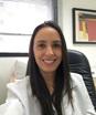 Dra. Samantha Magalhães Chagas