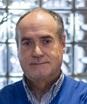 Miguel Vallejo Hernandorena