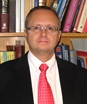 Dr. Fernando Álvarez Goenaga