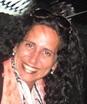 María Laura Smud
