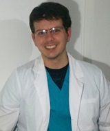 Dr. Fernando Vergara Lera