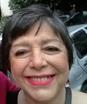 Dra. Dilma Souza Pena